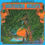 allen-toussaint-southern-nights-1975