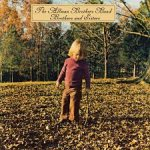 allman-brothers-band-brothers-and-sisters-1973