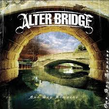 alter-bridge-one-day-remains-2004
