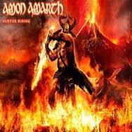 amon-amarth-surtur-rising-2011
