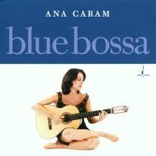 ana-caram-blue-bossa-2001