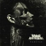 anaal-nathrakh-vanitas-2012