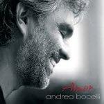 andrea-bocelli-amore-2006