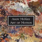 andy-mckee-art-of-motion-2005