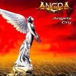 angra-angels-cry-1993