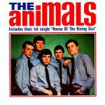 Animals - The Animals (1965)