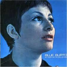 Ann Burton - Blue Burton (1967)