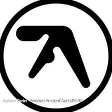 Aphex Twin - Selected Ambient Works 85–92 (1992)