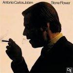 Antonio Carlos Jobim - Stone Flower (1970)