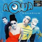 Aqua - Aquarium (1997)