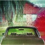 Arcade Fire - Suburbs (2010)