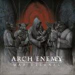 Arch Enemy - War Eternal (2014)