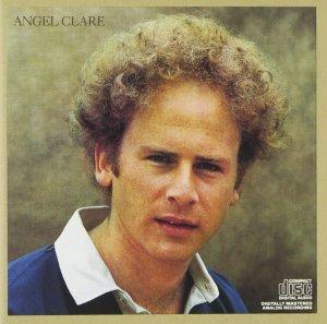 Art Garfunkel - Angel Clare (1973)