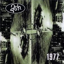 Ash - 1977 (1996)