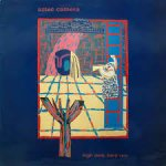 Aztec Camera - High Land Hard Rain (1983)