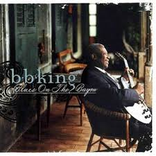 B.B. King - Blues on the Bayou (1998)