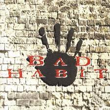Bad Habit - Revolution (1995)