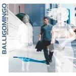 Balligomingo - Beneath the Surface (2002)