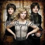Band Perry - The Band Perry (2010)