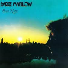 Barry Manilow - Even Now (1978)
