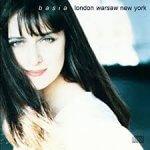 Basia - London Warsaw New York (1989)