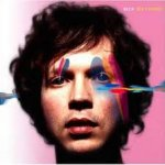 Beck - Sea Change (2002)