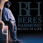 Beres Hammond - Music Is Life (2001)