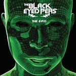 Black Eyed Peas - The E.N.D. (2009)