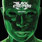 Black Eyed Peas - The E.N.D. (2009)