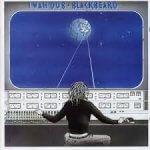 Blackbeard - I Wah Dub (1980)
