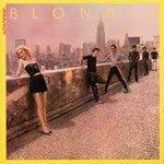 Blondie - Autoamerican (1980)