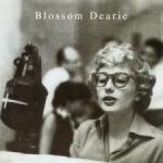 Blossom Dearie - Blossom Dearie (1957)