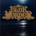 Blue Murder - Blue Murder (1989)