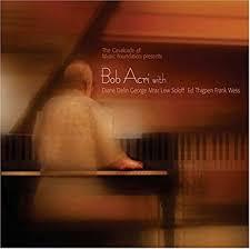 Bob Acri - Bob Acri (2004)