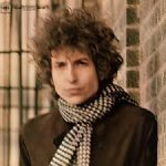 Bob Dylan - Blonde on Blonde (1966)
