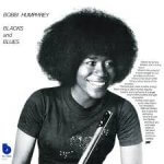 Bobbi Humphrey - Blacks And Blues (1973)