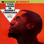 Bobby Timmons - This Here Is Bobby Timmons (1960)