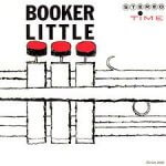 Booker Little - Booker Little (1960)