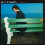 Boz Scaggs - Silk Degrees (1976)