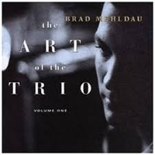 Brad Mehldau- Art of the Trio Volume One (1997)