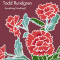 Todd Rundgren (トッド ラングレン) - Something Anything (1972)